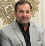 پیام تسلیت به مناسبت درگذشت قهرمان ارزنده وزنه برداری کشور