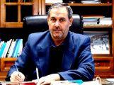 فرماندار ویژه میانه از صرف اعتبار 2 هزارو 156 میلیارد ریالی در شهرستان میانه طی سال جاری خبرداد